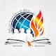AD Mendoza Argentina Download for PC Windows 10/8/7