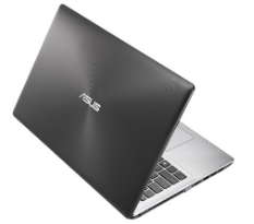 Asus     X550LDV Drivers  download