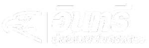 logo-scc-white