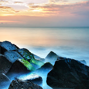 colors of life by Erwan Photochrome - Landscapes Waterscapes