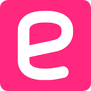 EasyPark - Easy to Use Mobile Parking App