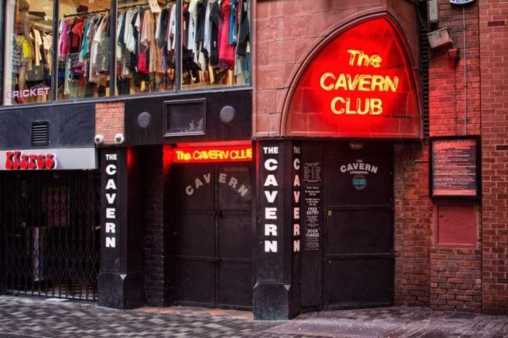 cavern-club_mini.jpg
