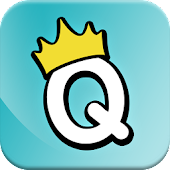 Quizdom - Δείξε τι ξέρεις!