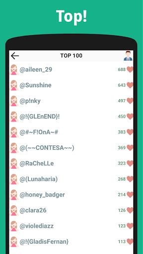 ChatVideo ❤ Meet New People 3.0.29 screenshots 7