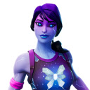 Dream Fortnite HD Wallpapers New Tab