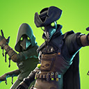 Plague Doctor Wallpapers Theme New Tab
