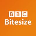 BBC Bitesize - GCSE, Nationals & Highers Revision icon