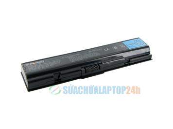 pin-laptop-toshiba-1