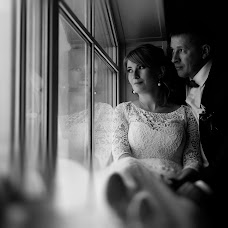 Wedding photographer Evgeniy Roslov (EvgeniyRoslov). Photo of 10.03.2015