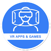 Top VR Apps & VR games