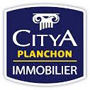 Citya Immobilier Planchon
