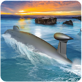 Russian Submarine Navy War Sim