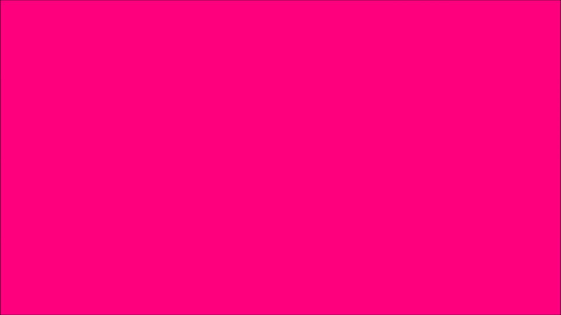 Video: Here is my Second Movie 2017, Come discover it ... MOVIE HD16/9 - Versailles Poetique Revolution # 11 https://goo.gl/photos/KzWiCfFQsUwzLTQ29  Or directly via this link below: Ou directement par ce lien ci-dessous :  https://photos.google.com/share/AF1QipNbst1EqaEFdtzIzK3EpKeLMEMxT-guJu-Ifrc3x_HltIjbzsAcYvZYullfS5jb4Q/photo/AF1QipNa7icWf41p2UOlOm8KsA1U5sFrFzg-vy0DCXNg?key=Vm5DU0k4MU1XV25JMEpFU0huTTJVQlFWT1V3MzRn  Here is my Second Movie 2017, Come discover it ... Voici ma Seconde Vidéo 2017, Venez la découvrir...  www.phrpeinture.fr  Philippe ROUSSEAU - Painter - Peintre - Peinture - Dessin - Dessins - Nu Artistique live models - nude aristic Modèles Vivants (artistique) - Draw - Drawings
