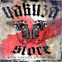 YAKUZASTORE icon