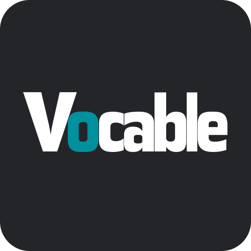 VOCABLE MP3 GRATUIT