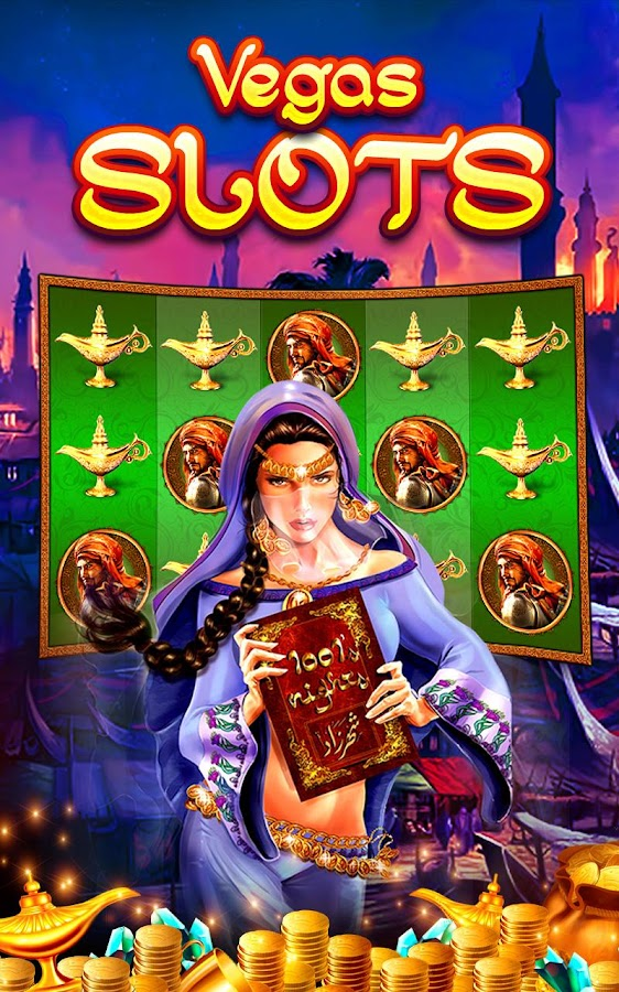 slots for free online fairy tale online