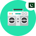 Radio Pakistan FM icon