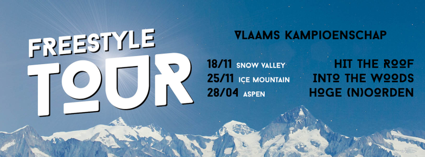 Freestyle-Tour_Banner_VK_Algemeen._840.png