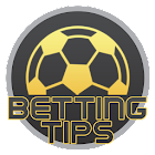 Betting Tips - %100 WIN icon
