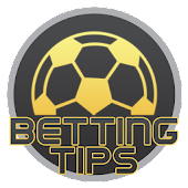 Betting Tips - %100 WIN