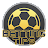 Betting Tips – %100 WIN 15.0 Apk