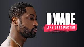 D Wade: Life Unexpected thumbnail