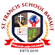 St Francis School Baraut Download for PC Windows 10/8/7