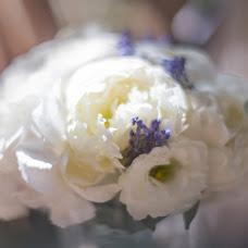 Wedding photographer Asya Myagkova (asya8). Photo of 01.11.2015