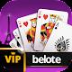 Belote ♥️ VIP Belote online multiplayer free cards (game)