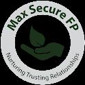 Maxsecfp icon
