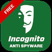 Free Anti Spyware Security