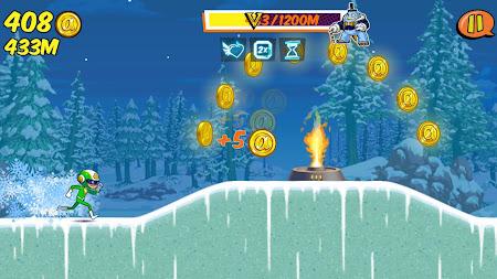 Run Run Super V 1.27 screenshot 644002