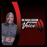 Dana Carson Kingdom Ministries