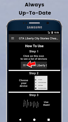 gta vice city liberty city stories apk download