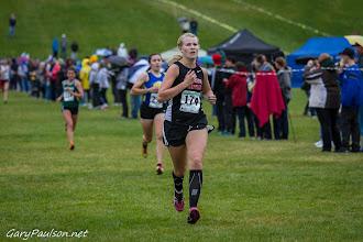 Photo: Varsity Girls 3A Eastern Washington Regional Cross Country Championship  Prints: http://photos.garypaulson.net/p280949539/e4919879e