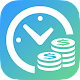 Work Hours Tracking & Billing Apk