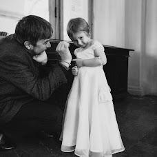 Wedding photographer Nella Rabl (neoneti). Photo of 13.06.2018