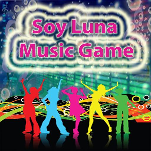 Piano de Soy Luna