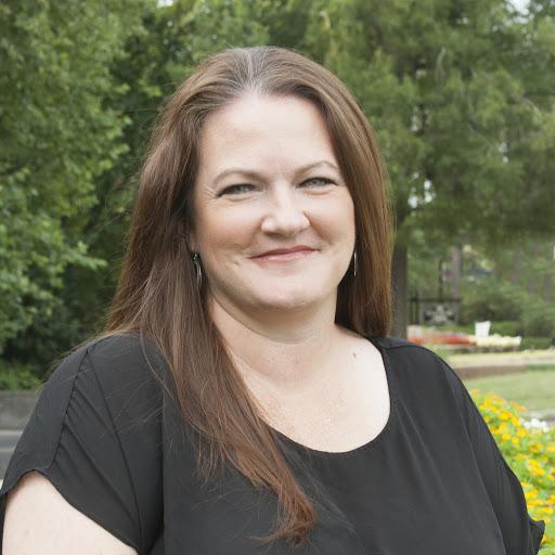 Leah McKenzie