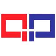 Quantum Steels App APK