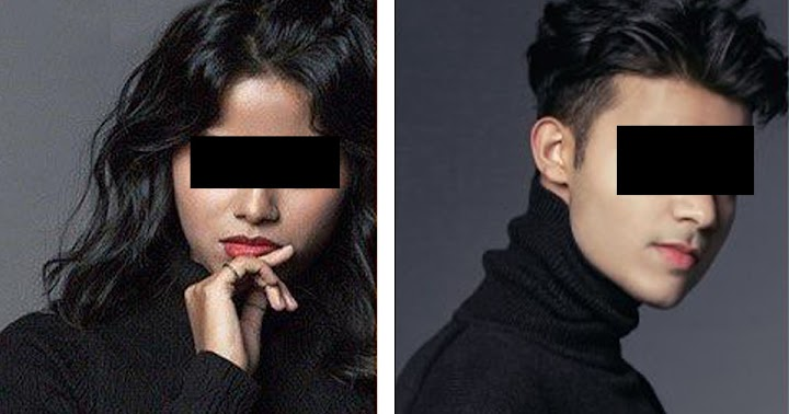 First Ever Indian K-Pop Idols Announced, Will Debut This