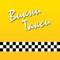 Vikni Taksi - Викни Такси icon