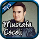 Ceceli Mustafa Muzik - Net Olmadan for PC-Windows 7,8,10 and Mac