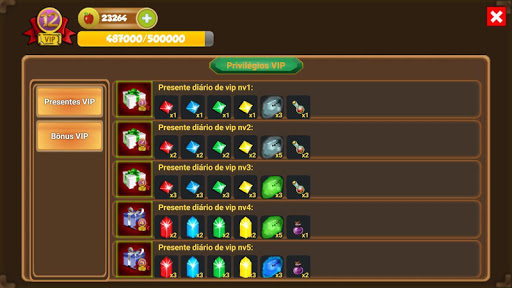 Battle Of Legendary 1.11 {cheat|hack|gameplay|apk mod|resources generator} 3