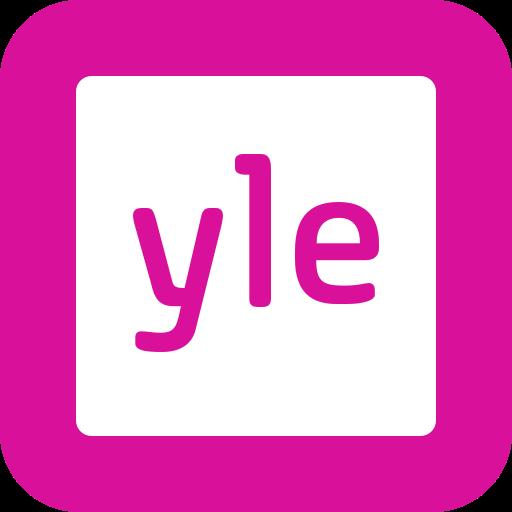 Yle (app)