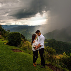 Wedding photographer Cuauhtémoc Bello (flashbackartfil). Photo of 21.09.2018