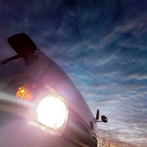 レジアスエースバン DXのカスタム事例画像 MDさんの2020年11月06日23:37の投稿