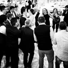 Wedding photographer Paolo Vecchione (vecchione). Photo of 19.07.2016