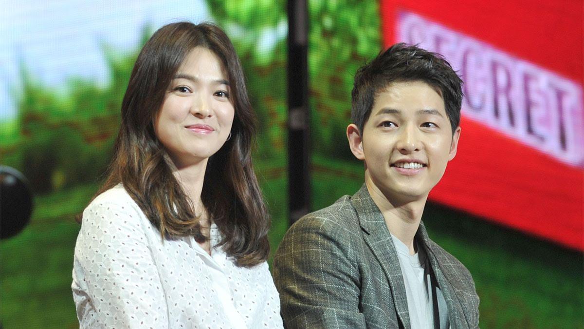 song-hye-kyo-song-joong-ki-statement-1561599532