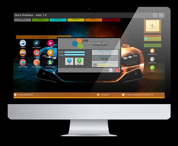 Fontes Sistema Store Protheus 7.0 - Versão completa Delphi XE7 GiQEL1FHSQxzAmhm9uQPCTKraWmLK8IFAJ5DzOxmzsM=w600-h491-no
